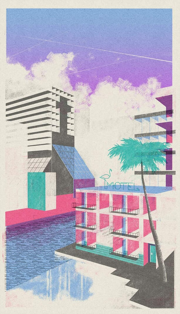 Leonie-bos-architectural-Illustrations-2