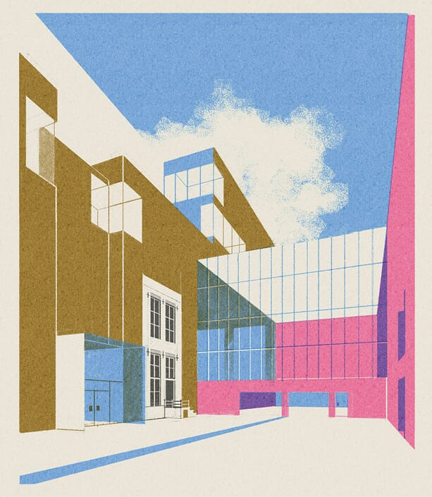 Leonie-bos-architectural-Illustrations-5