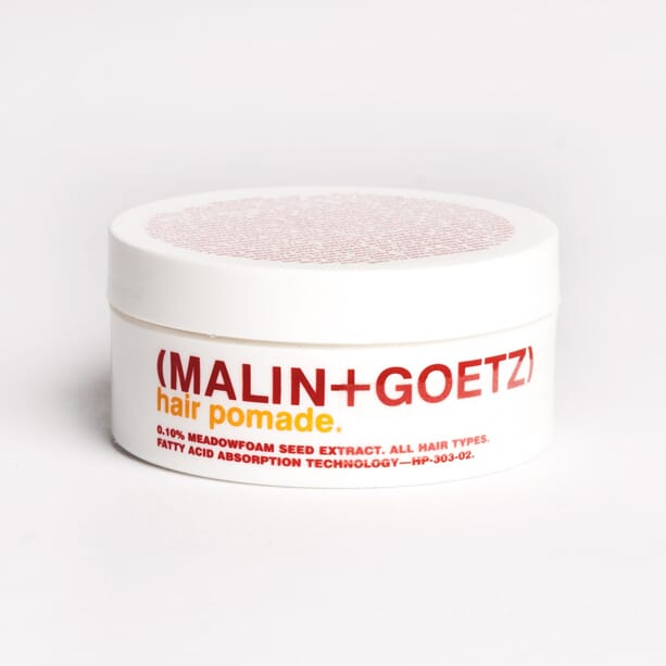 MALIN-GOETZ-HAIR-POMADE