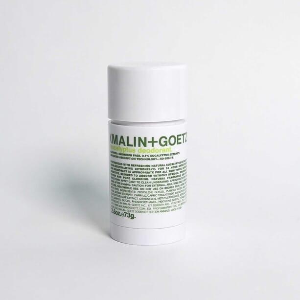 Malin_Goetz_Skincare-DEODER