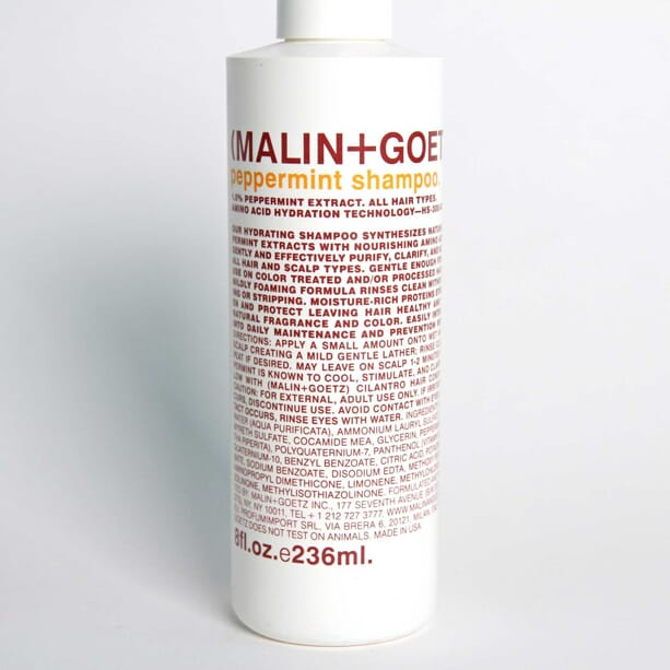 Malin_Goetz_Skincare-SHAMPOO