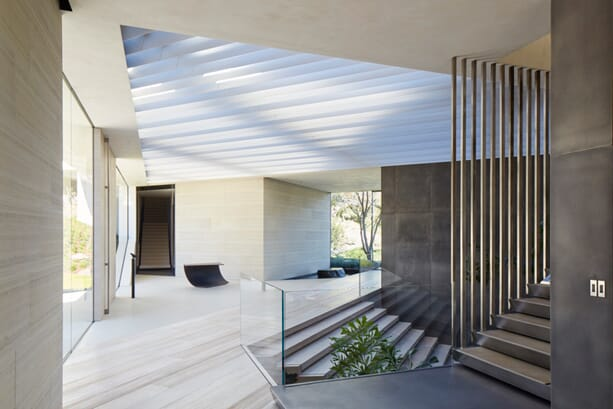 Michael+Bay+oppenheim-LA-villa-1