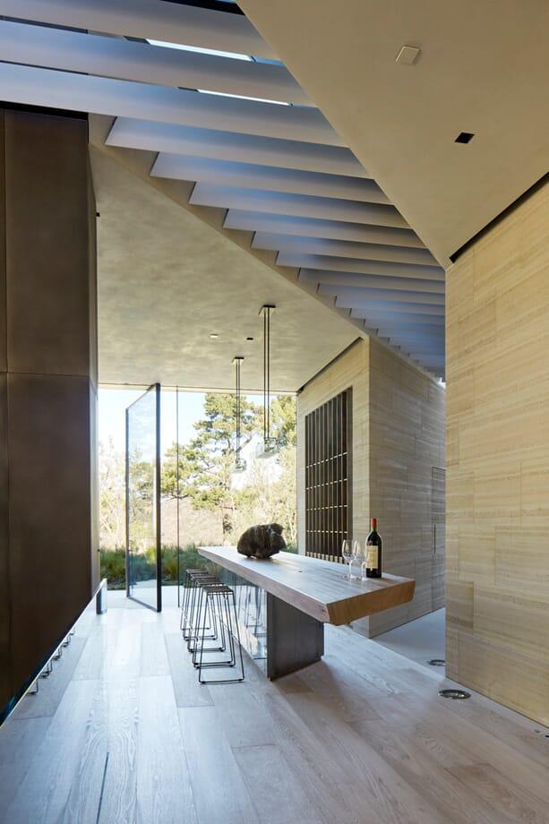 Michael+Bay+oppenheim-LA-villa-3