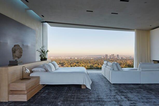 Michael+Bay+oppenheim-LA-villa-4