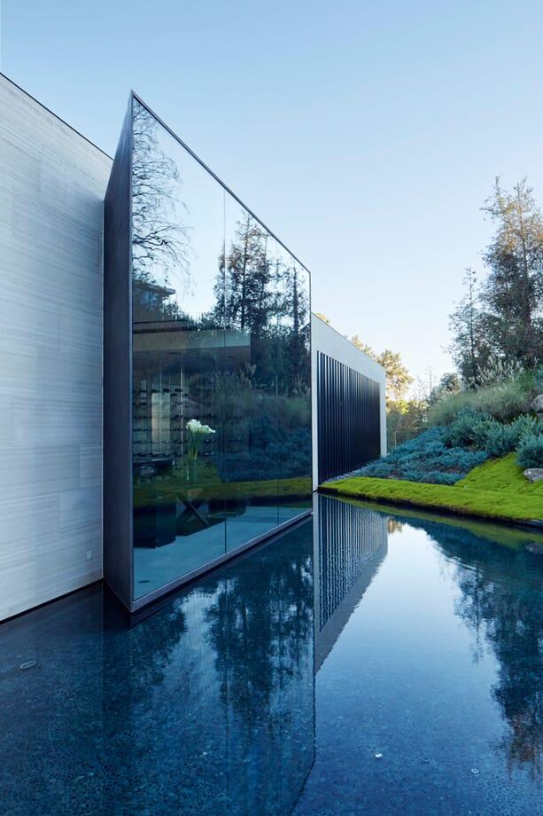 Michael+Bay+oppenheim-LA-villa-5