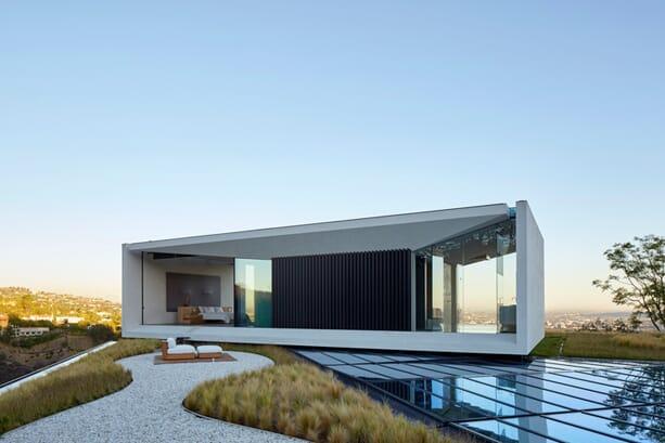 Michael+Bay+oppenheim-LA-villa-6