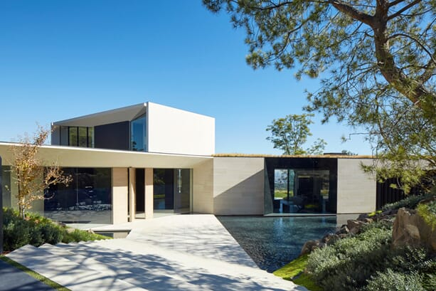 Michael+Bay+oppenheim-LA-villa-7