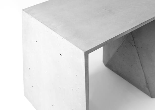 Panatom-Hocker-Heinrich-stool-1