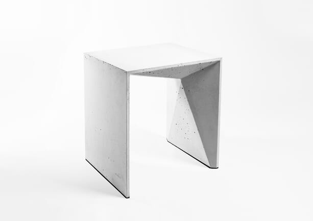 Panatom-Hocker-Heinrich-stool-4