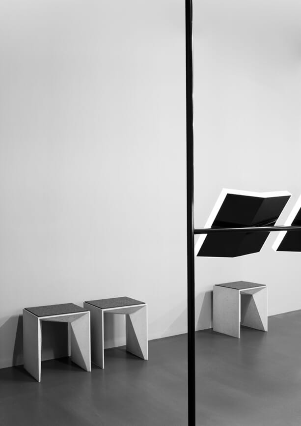 Panatom-Hocker-Heinrich-stool-5