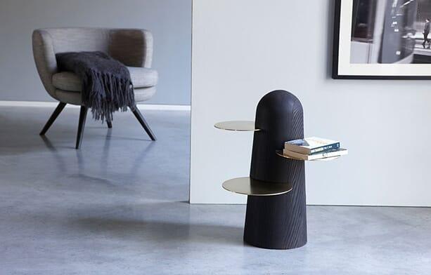 RKNL-Furniture-Design-02