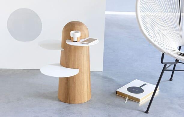 RKNL-Furniture-Design-03