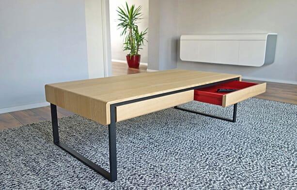 RKNL-Furniture-Design-04