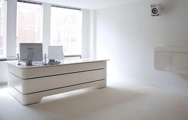 RKNL-Furniture-Design-05