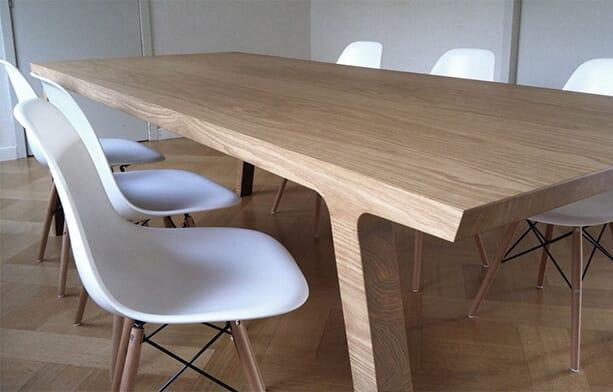 RKNL-Furniture-Design-06