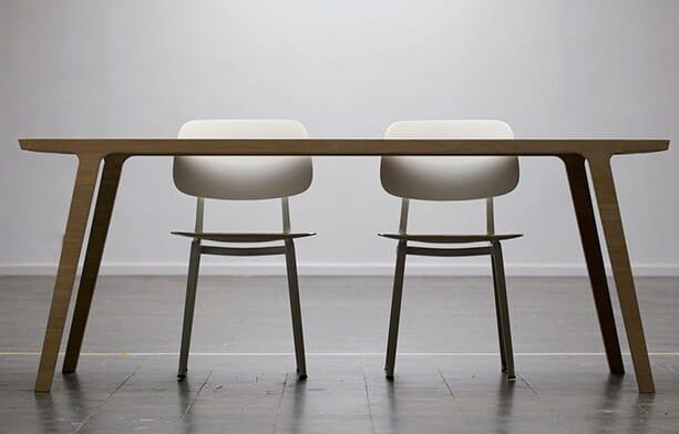 RKNL-Furniture-Design-07
