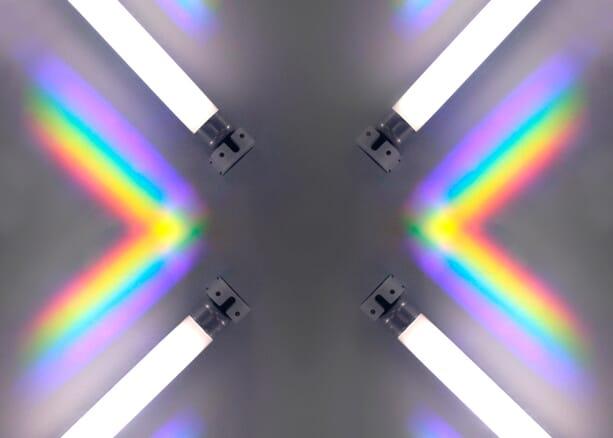 Rachel-Harding-Wonderfluoro-lights-2