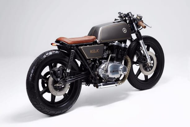 Relic-Yamaha-1