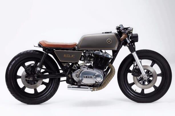 Relic-Yamaha-2