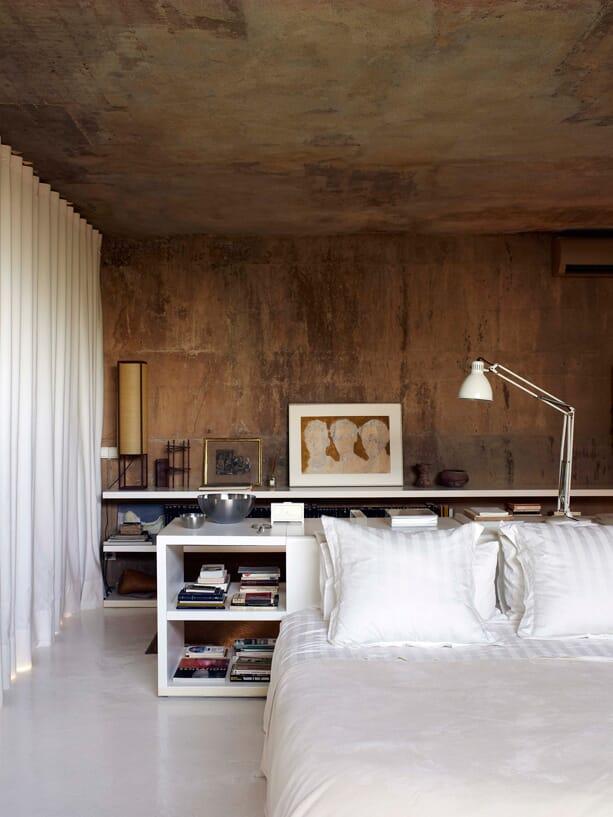 Ricardo_Bofill_Taller_Arquitectura_factory-1