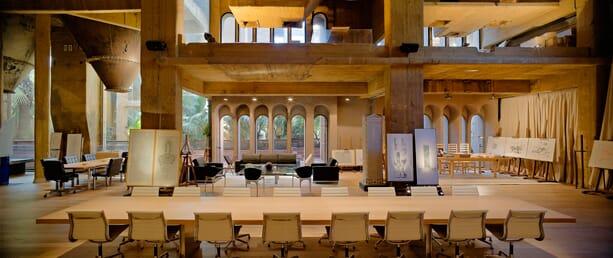Ricardo_Bofill_Taller_Arquitectura_factory-10