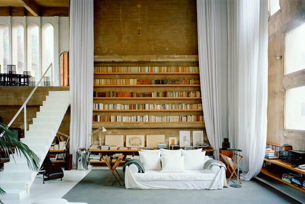 Ricardo_Bofill_Taller_Arquitectura_factory-2