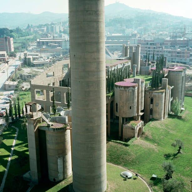 Ricardo_Bofill_Taller_Arquitectura_factory-4