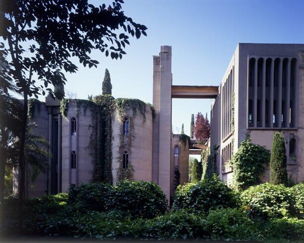 Ricardo_Bofill_Taller_Arquitectura_factory-5