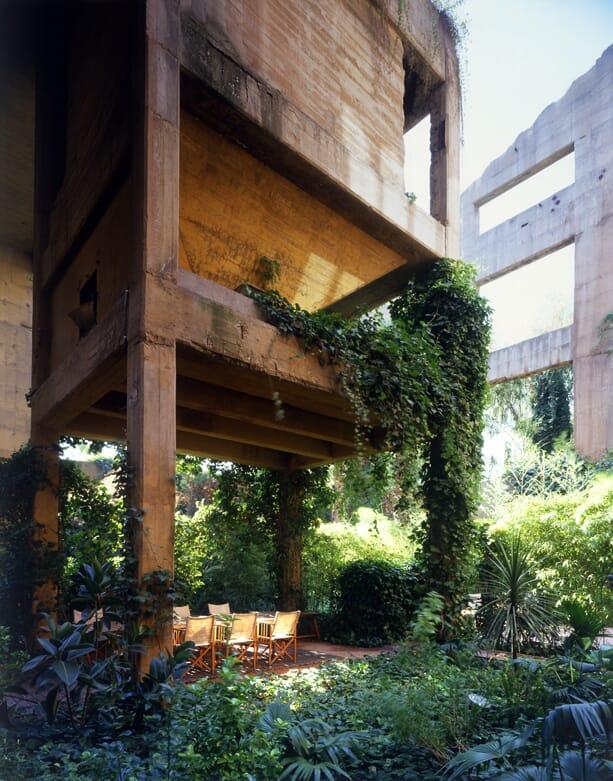 Ricardo_Bofill_Taller_Arquitectura_factory-6