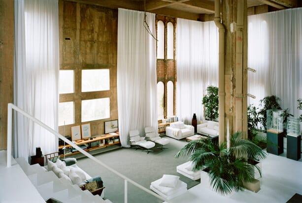 Ricardo_Bofill_Taller_Arquitectura_factory-7