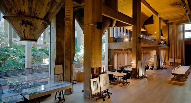 Ricardo_Bofill_Taller_Arquitectura_factory-9