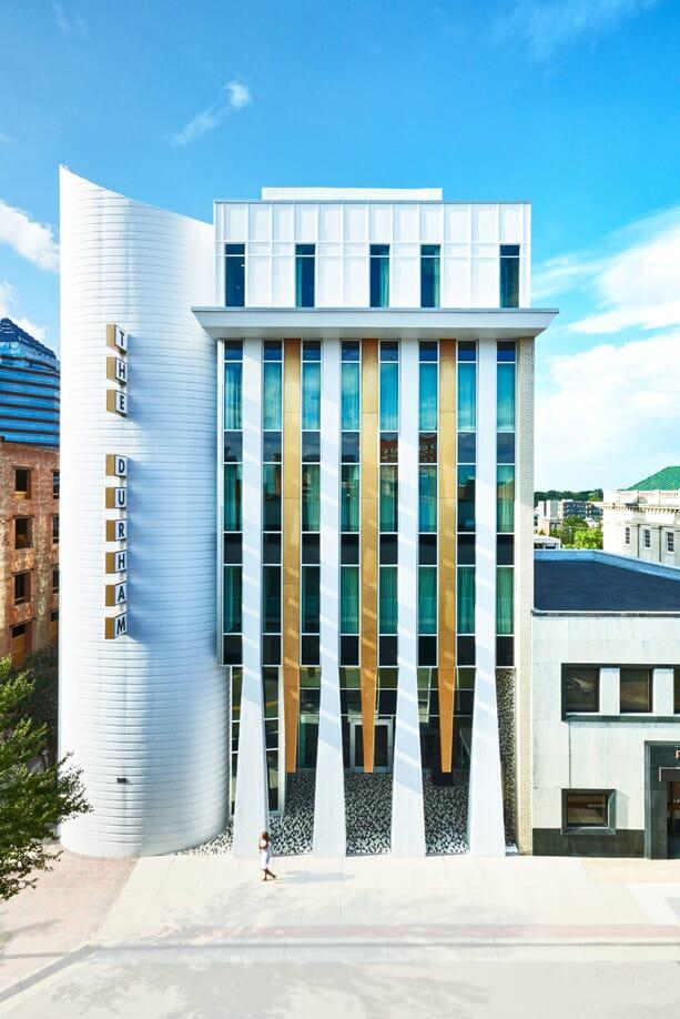 The-Durham-Hotel-1