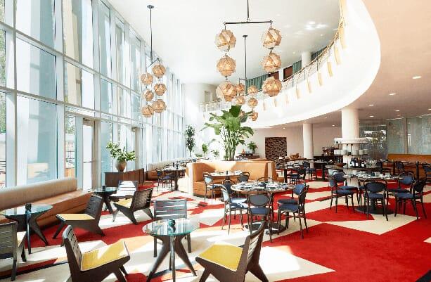 The-Durham-Hotel-2