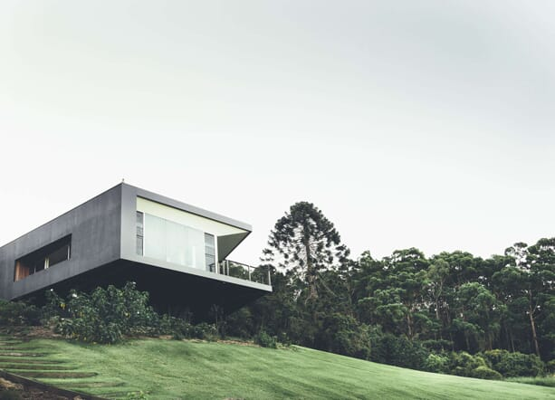 The-Stealth-House-1