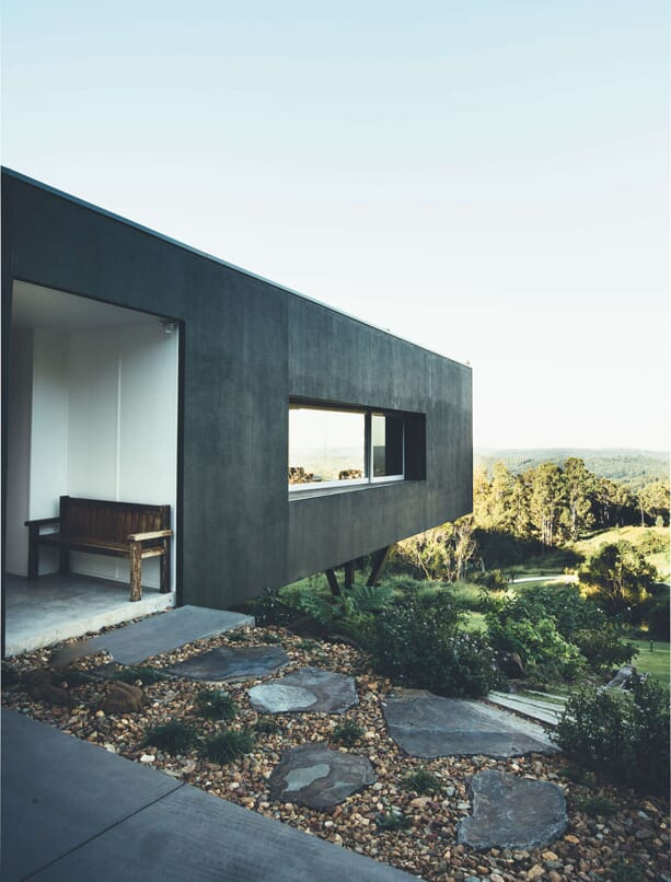 The-Stealth-House-2