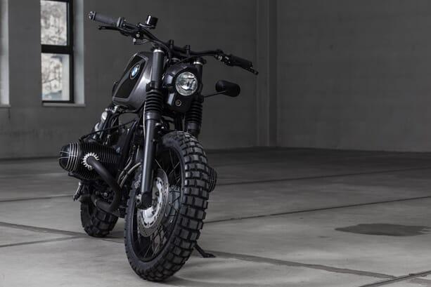 Vagabund-BMW-R100r-5