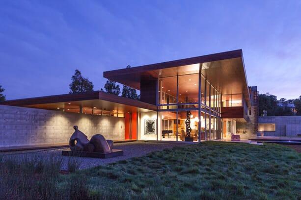 Vidalakis-Swatt-Miers-Architects-1