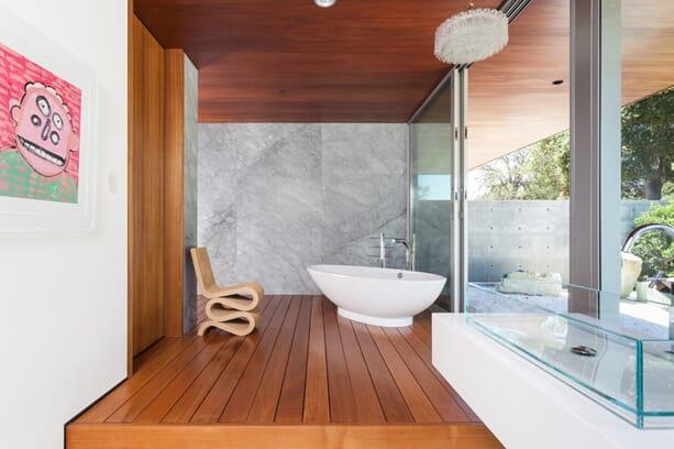 Vidalakis-Swatt-Miers-Architects-2