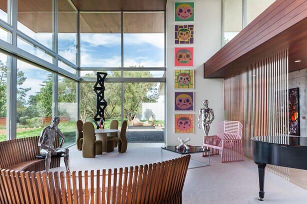 Vidalakis-Swatt-Miers-Architects-3