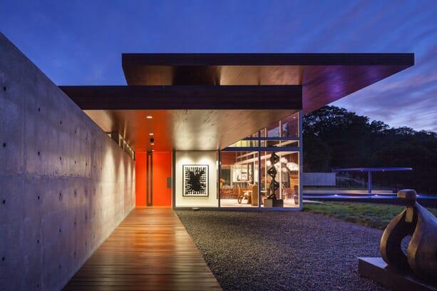 Vidalakis-Swatt-Miers-Architects-4