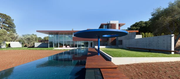 Vidalakis-Swatt-Miers-Architects-5