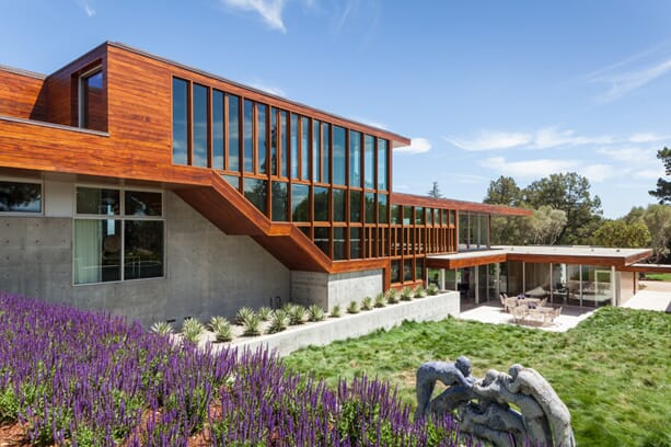 Vidalakis-Swatt-Miers-Architects-6
