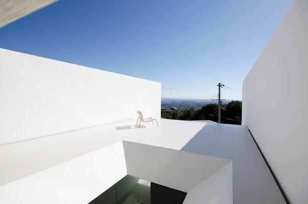 YA-House-by-Kubota-Architect-Atelier-1