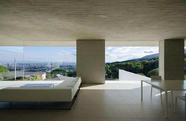 YA-House-by-Kubota-Architect-Atelier-2