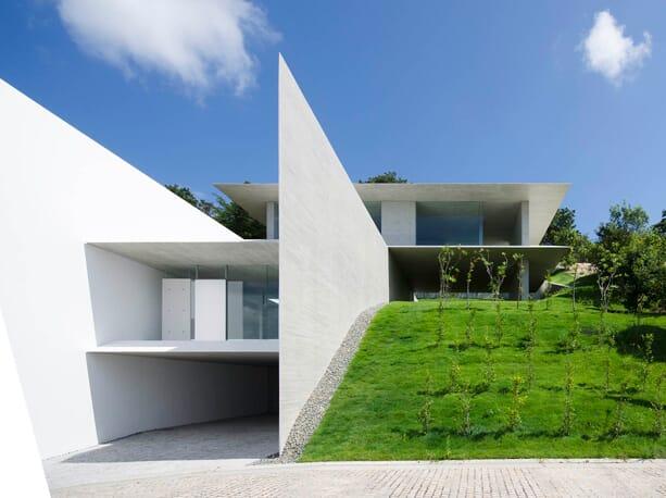 YA-House-by-Kubota-Architect-Atelier-3