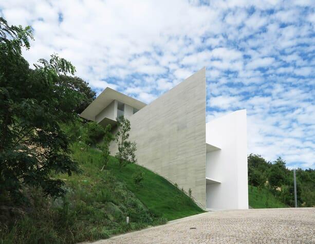 YA-House-by-Kubota-Architect-Atelier-4