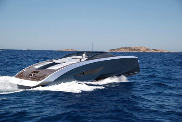 bugatti_yacht_1
