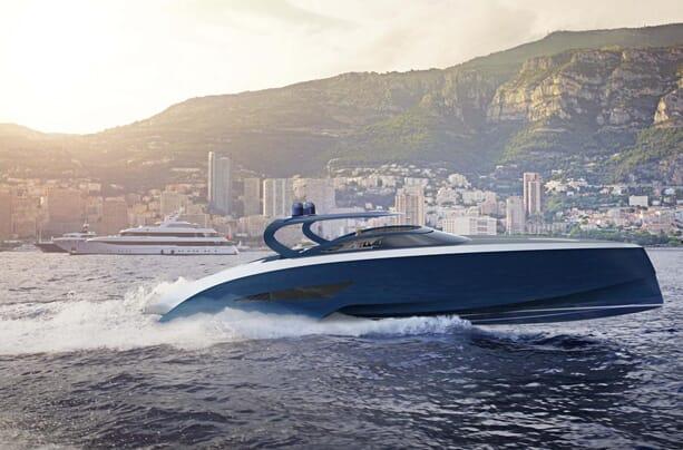 bugatti_yacht_2
