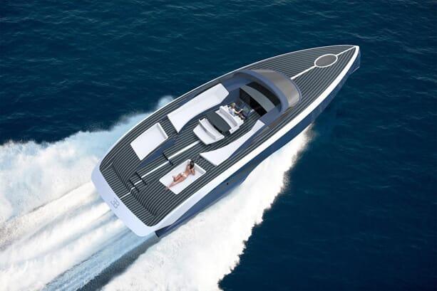 bugatti_yacht_3