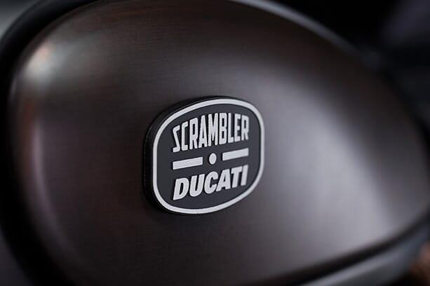 ducati-italia-independent-scrambler-designboom-04-818x545